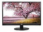 "AOC U2870VQE 28"" 4K Ultra High Definition Monitor (Refurbished)  $230"