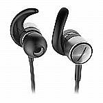 Harman Kardon IE NC Noise Cancelling Earphones $28