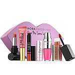 Sephora Favorites Give Me Some Lip (Limited Edition) $28 ($97 Value)