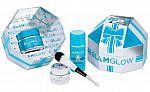 GLAMGLOW 4-Piece GIFT SEXY Dazzling Hydration Kit $39, was $69