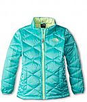 Up to 60% Off North Face Sale (More Kids Items) + Free Shipping on Any Order