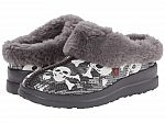 UGG Womens Dreams Slipper (Various designs, Size 3 & 4 only) $18 Shipped