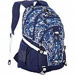 High Sierra Loop Backpack, various colors $30