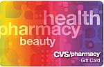 $100 CVS GC for $88, $100 BP Gas GC for $93, more
