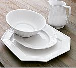 Pottery Barn One Day Premier Event - 100s of Deals + Free Shipping
