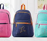 Kids Backpack $15 + Free Shipping