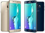 Samsung Galaxy S6 Edge+ Plus Unlocked GSM / Verizon CDMA Android 4G LTE 32GB $370