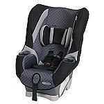 Up to 30% off Graco