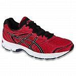 ASICS Men's GEL-Equation 8 Running Shoes T5Q1N $33