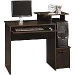 Sauder Beginnings Student Desk $50