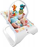 Fisher-Price Comfort Curve Bouncer $20