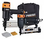 Freeman Professional Woodworker Special Kit with Fasteners (2-Piece) $60