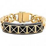 Rebecca Minkoff Notification Bracelet $20 (reg. $120) and more + Free shipping