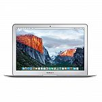 "Apple MacBook Air 13.3"" (i5 8GB 128GB MMGF2LL/A) $765"