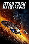 Star Trek Online (XBox One) FREE