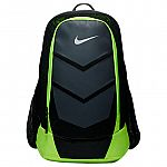 Nike Vapor Energy Training Backpack $36 or Speed Training Backpack $36 and more