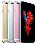 Apple iPhone 6s Plus 128GB Unlocked GSM 4G LTE Dual-Core Phone $650