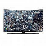 "48"" Samsung UN48JU6700 4K UHD Curved Smart LED HDTV $500"