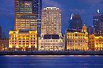 Visa Signature - Book One Night at Waldorf Astoria Get One Night Free + $75 Gift Card (2 nights @ Waldorf Shanghai $262 or less)