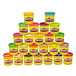Amazon Deal of the Day - Up to 55% Off Play-Doh Product