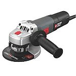 Buy 1 Get 1 Free select Porter-Cable Power Tools