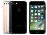 Apple iPhone 7-128GB-CDMA & GSM UNLOCKED-USA Version $741