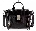 Up to $600 Gift Card with 3.1 phillip lim bag Purchase