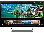 "32"" HP Pavilion 2560x1440 QHD LED Monitor $320"