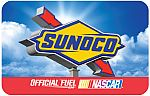 $100 Select Gas Gift Card (Sunoco ...) $93, and more