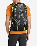 Traverse 35 Backpack $48, Traverse 20 Backpack $20