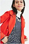 Up to 60% Off Sale, Extra 30% Off Clearance + FS