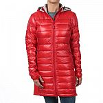 Up to 40% off Canada Goose