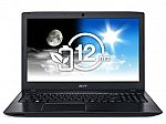 "Acer Aspire 15.6"" Laptop (1080p, i3-7100U 4GB 1TB) $350 (Pre-Order)"