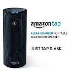$30 off Amazon Tap