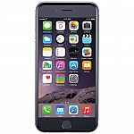 Apple iPhone 6 16GB Unlocked Smartphone (Factory Refurbished) $335