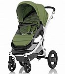 Up to 71% Off Britax Carseat & Stroller Sale