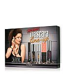 Benefit Cosmetics Most-Wanted Mascara Line-up $19
