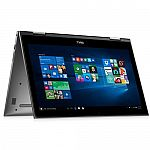 "Dell Inspiron 15 5568 15.6"" Full HD Touchscreen 2-in-1 Laptop (Core i7-6500U 8GB 1TB) $610"