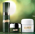 Free 3 Deluxe Samples with $150 Purchase