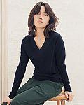 Fine Merino Sweaters Staring @ $19.99