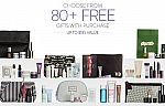80+ Beauty Gifts with Purchase (up to $185 Value)–from Fresh, Clinique & more