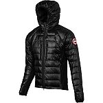 40% Off on Select Canada Goose Jackets