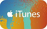 PayPal Gifts - 15% Off iTunes Codes