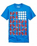Men's Graphic Tees (Marvel, Ghostbusters & More) 4 for $20