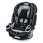 Graco 4ever All-in-One Car Seat $224.89