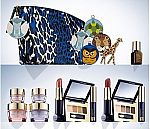 Free 7-pc gift with $35+ Estee Lauder Purchase and more (up to $150 value)