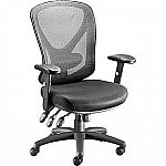Up to $120 Off Select Chairs