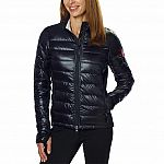 Canada Goose Coat Starting at $300 (Costco Member Only)