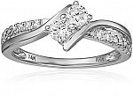 Up to 40% Off Bridal Rings and Loose Diamonds