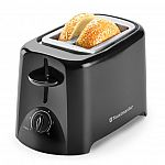 Toastmaster 2-Slice Toaster $2.44 AR and more
